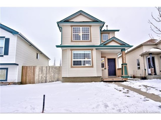 117 Jewell  St, Red Deer, AB - CAN (photo 1)