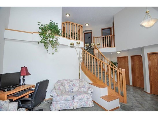 234 Springmere Pl, Chestermere, AB - CAN (photo 5)