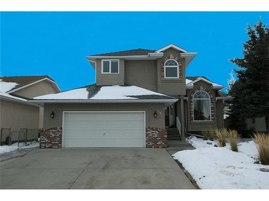 296 Lakeside Greens Cr, Chestermere, AB - CAN (photo 1)