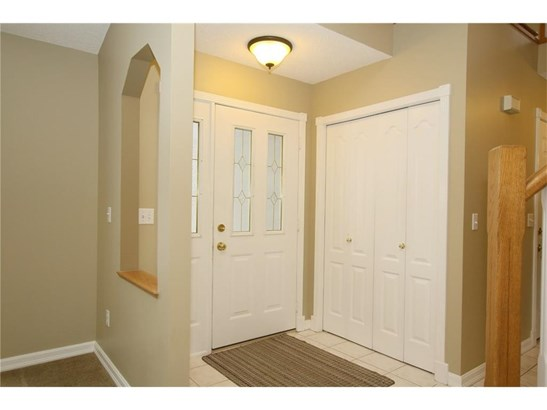 296 Lakeside Greens Cr, Chestermere, AB - CAN (photo 3)
