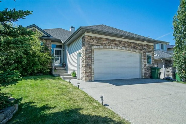 344 Cove Rd, Chestermere, AB - CAN (photo 1)