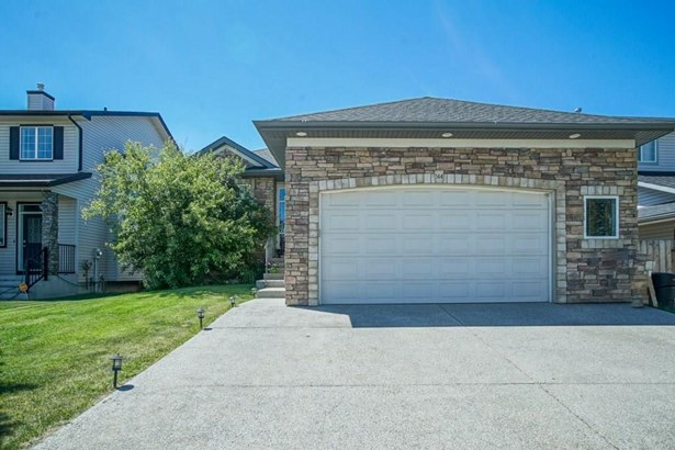344 Cove Rd, Chestermere, AB - CAN (photo 2)