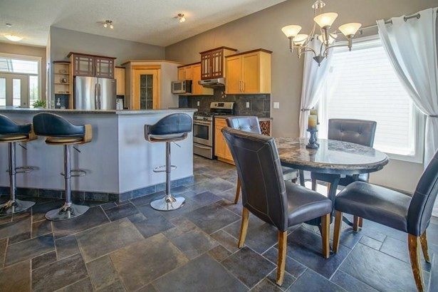 344 Cove Rd, Chestermere, AB - CAN (photo 3)