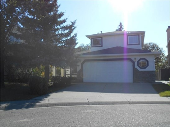 316 Waterstone Pl, Airdrie, AB - CAN (photo 1)