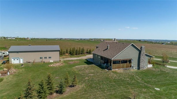387200 2 St W, Rural Foothills M.d., AB - CAN (photo 5)