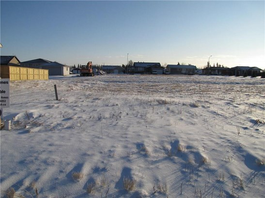 425 Canyon Co, Stavely, AB - CAN (photo 2)