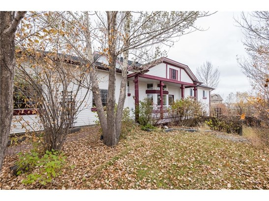 290079 34 St W, Rural Foothills M.d., AB - CAN (photo 1)