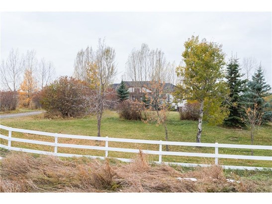 290079 34 St W, Rural Foothills M.d., AB - CAN (photo 3)
