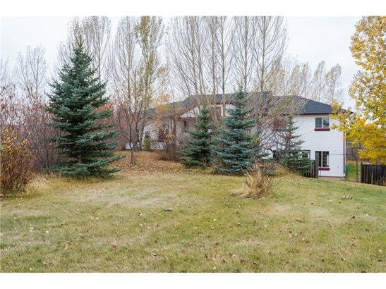 290079 34 St W, Rural Foothills M.d., AB - CAN (photo 4)