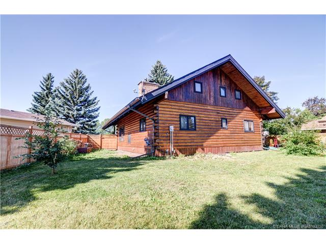 43 Norris  Clos, Red Deer, AB - CAN (photo 4)