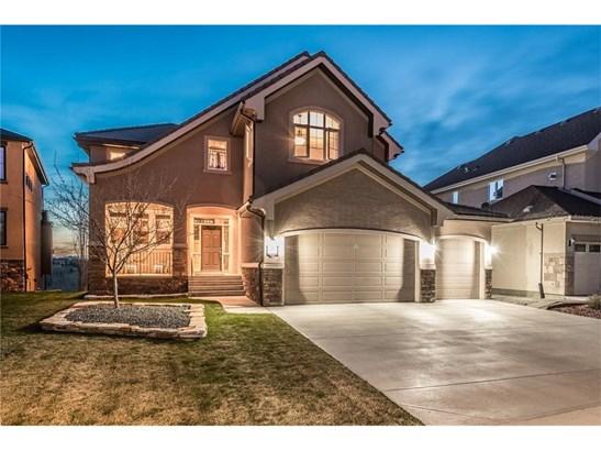 413 Tuscany Estates Ri Nw, Calgary, AB - CAN (photo 1)