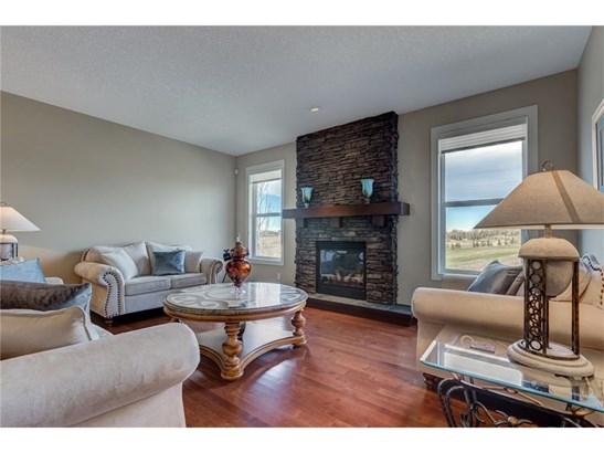 413 Tuscany Estates Ri Nw, Calgary, AB - CAN (photo 2)