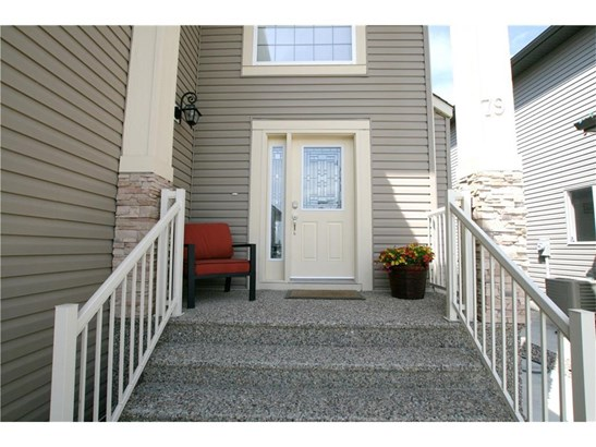 79 Bayview St Sw, Airdrie, AB - CAN (photo 4)