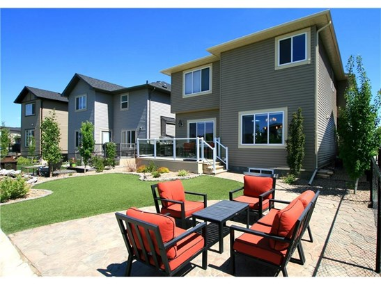 79 Bayview St Sw, Airdrie, AB - CAN (photo 5)