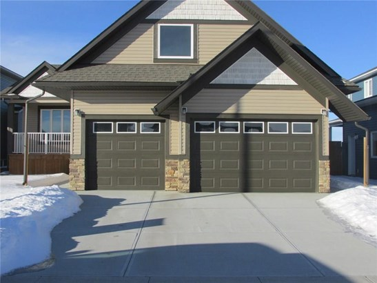 8 Viceroy Cr, Olds, AB - CAN (photo 2)