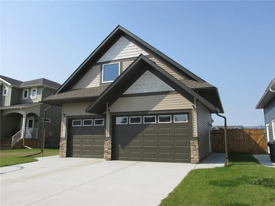 8 Viceroy Cr, Olds, AB - CAN (photo 4)
