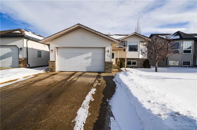 59 Duffield  Ave, Red Deer, AB - CAN (photo 1)