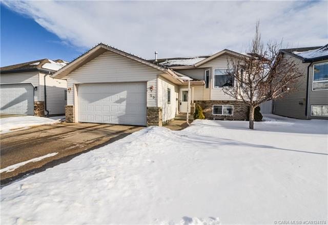 59 Duffield  Ave, Red Deer, AB - CAN (photo 3)