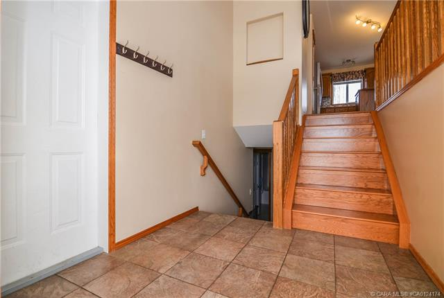 59 Duffield  Ave, Red Deer, AB - CAN (photo 4)