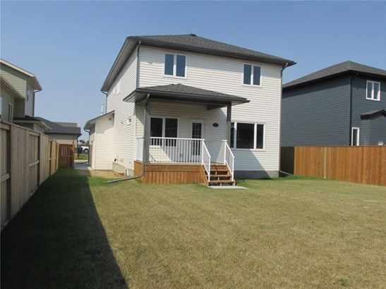 15 Vincent Cr, Olds, AB - CAN (photo 3)