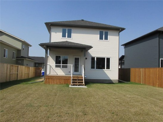 15 Vincent Cr, Olds, AB - CAN (photo 4)