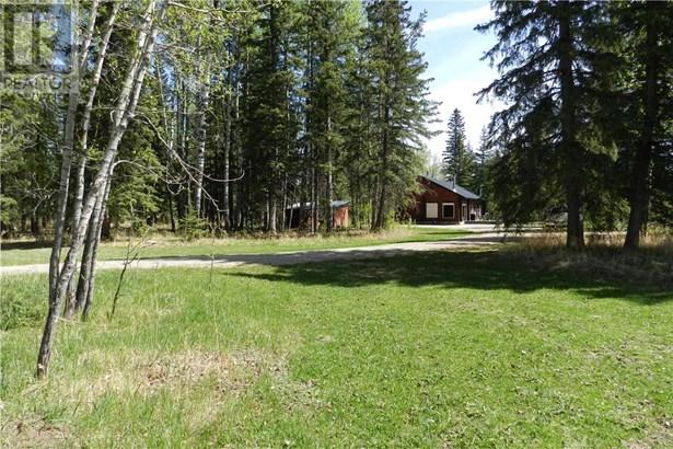 32047 Range Road 63, Sundre, AB - CAN (photo 1)