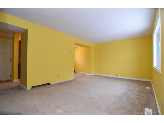 35 Nash  St, Red Deer, AB - CAN (photo 4)