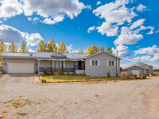 242147 96 St E, Rural Foothills M.d., AB - CAN (photo 1)