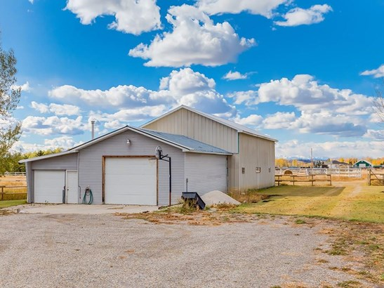 242147 96 St E, Rural Foothills M.d., AB - CAN (photo 3)