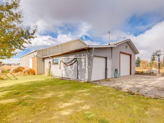 242147 96 St E, Rural Foothills M.d., AB - CAN (photo 4)