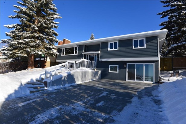408 Silver Valley Bv Nw, Calgary, AB - CAN (photo 1)