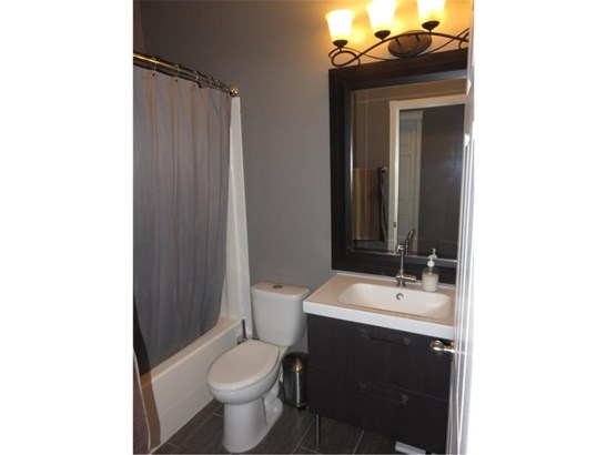 1332 25 St, Didsbury, AB - CAN (photo 5)