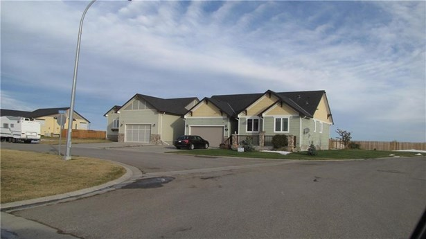 417 Canyon Co, Stavely, AB - CAN (photo 3)