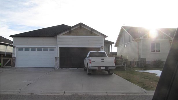 417 Canyon Co, Stavely, AB - CAN (photo 4)
