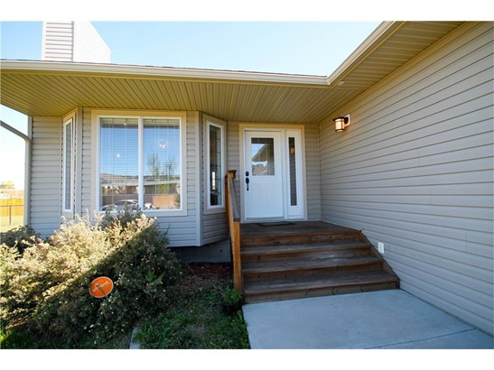 63 Valarosa Dr, Didsbury, AB - CAN (photo 2)