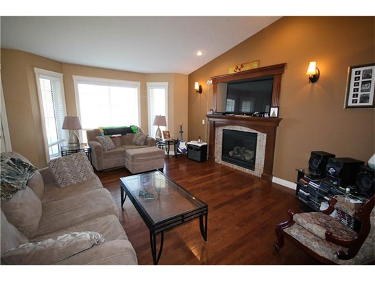 63 Valarosa Dr, Didsbury, AB - CAN (photo 4)