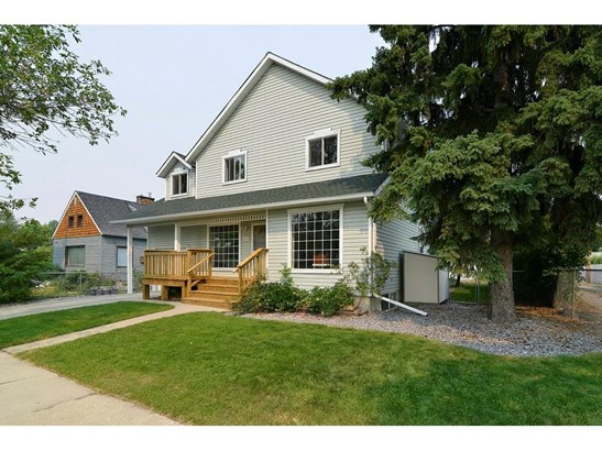 612 3 St Se, High River, AB - CAN (photo 1)