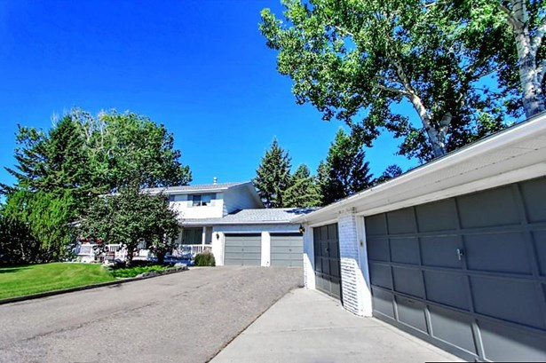 881 East Lakeview Rd, Chestermere, AB - CAN (photo 3)