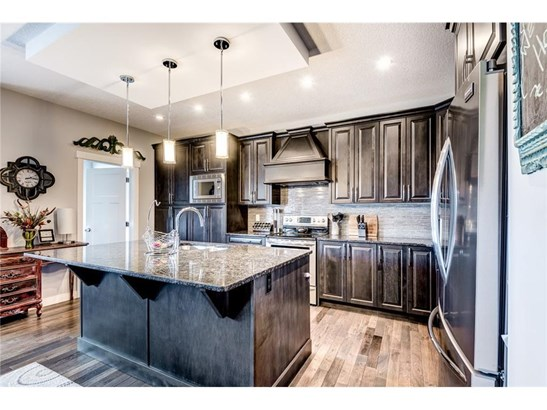 306 Cooperstown Cm Sw, Airdrie, AB - CAN (photo 4)