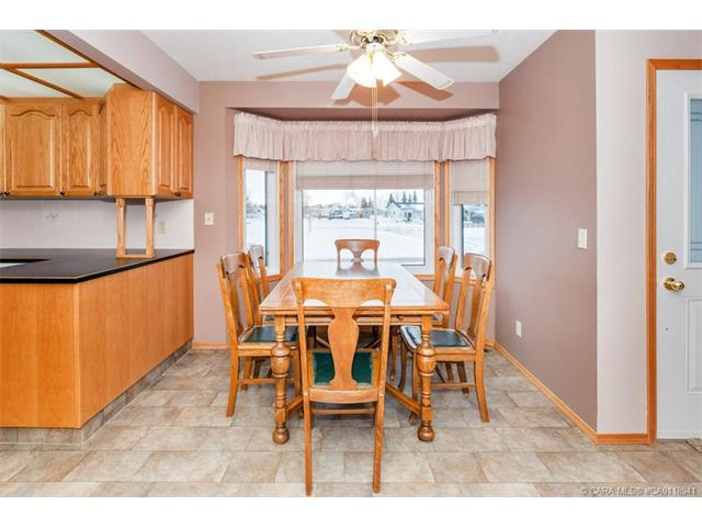97 Beech  Cres, Olds, AB - CAN (photo 5)