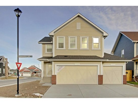 103 Kinniburgh Ln, Chestermere, AB - CAN (photo 1)