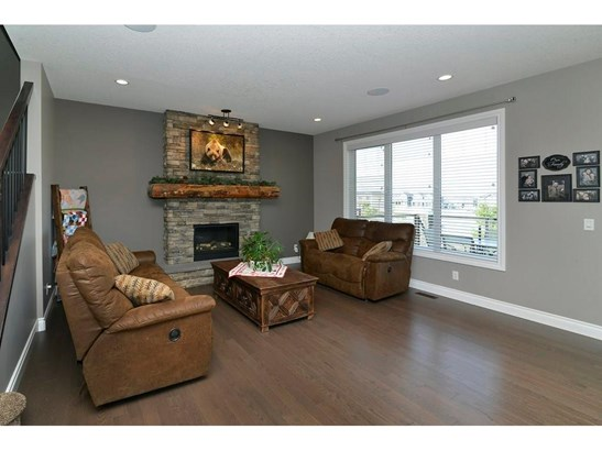 53 Ravenskirk Cl Se, Airdrie, AB - CAN (photo 3)