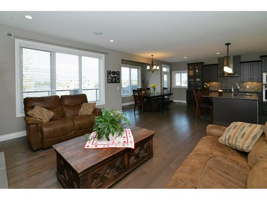 53 Ravenskirk Cl Se, Airdrie, AB - CAN (photo 5)