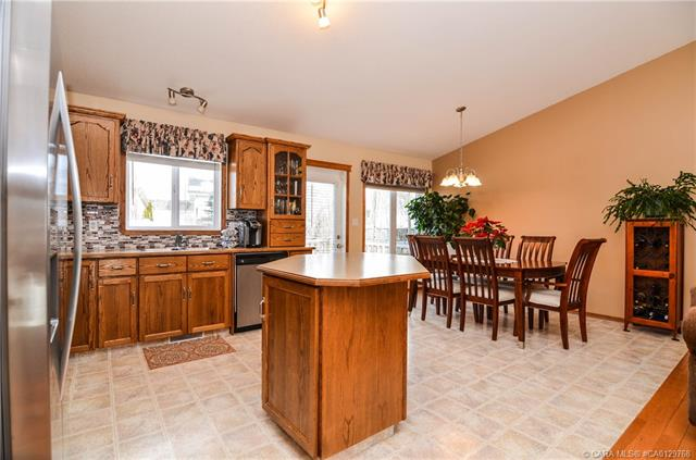 59 Duffield  Ave, Red Deer, AB - CAN (photo 5)