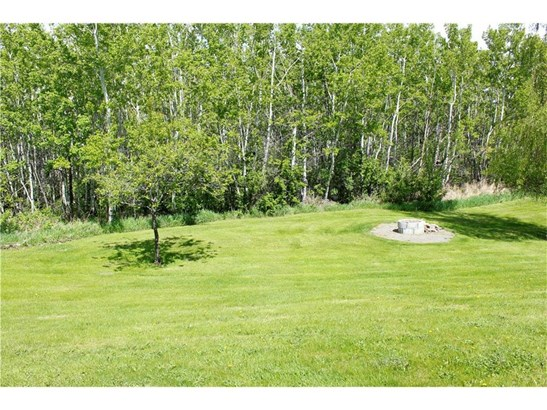 226224 22 St W, Rural Foothills M.d., AB - CAN (photo 1)