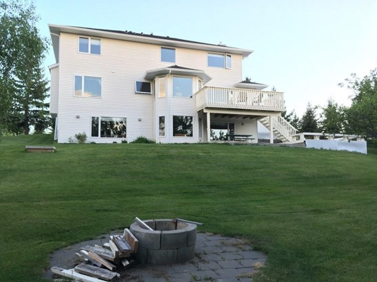 226224 22 St W, Rural Foothills M.d., AB - CAN (photo 2)