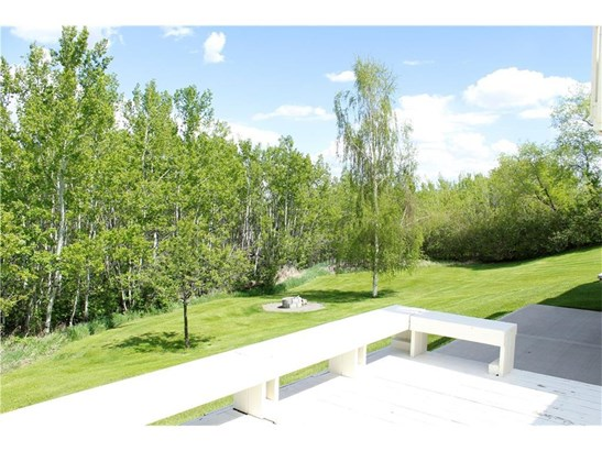 226224 22 St W, Rural Foothills M.d., AB - CAN (photo 5)