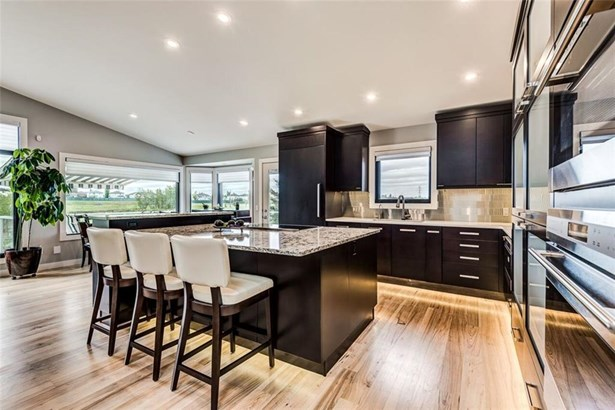 227 Lakeside Greens Co, Chestermere, AB - CAN (photo 4)