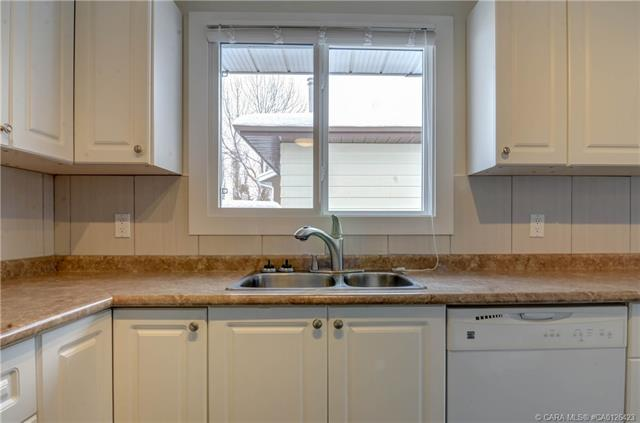 112 Carpenter  St, Red Deer, AB - CAN (photo 5)