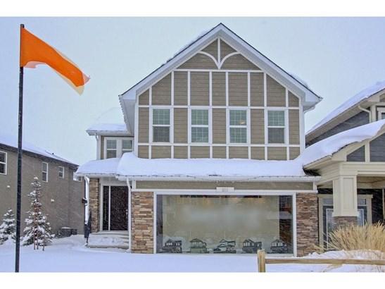 211 Ranch Rd, Okotoks, AB - CAN (photo 1)
